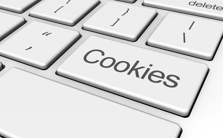 Политика за бисквитки (cookies)